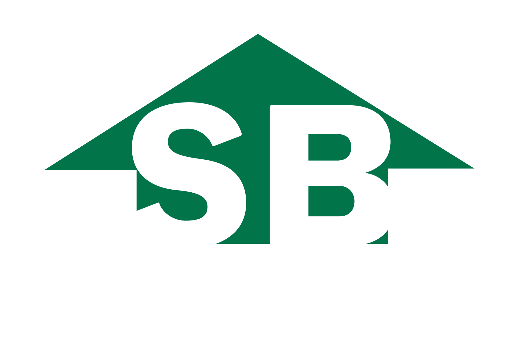 logo design custom home construction html with Services on Post And Beam House Plans as well Gym Restroom Sign in addition Services as well Pole Building Church Plans as well Pioneer Log Homes Of British Columbia 86248863.